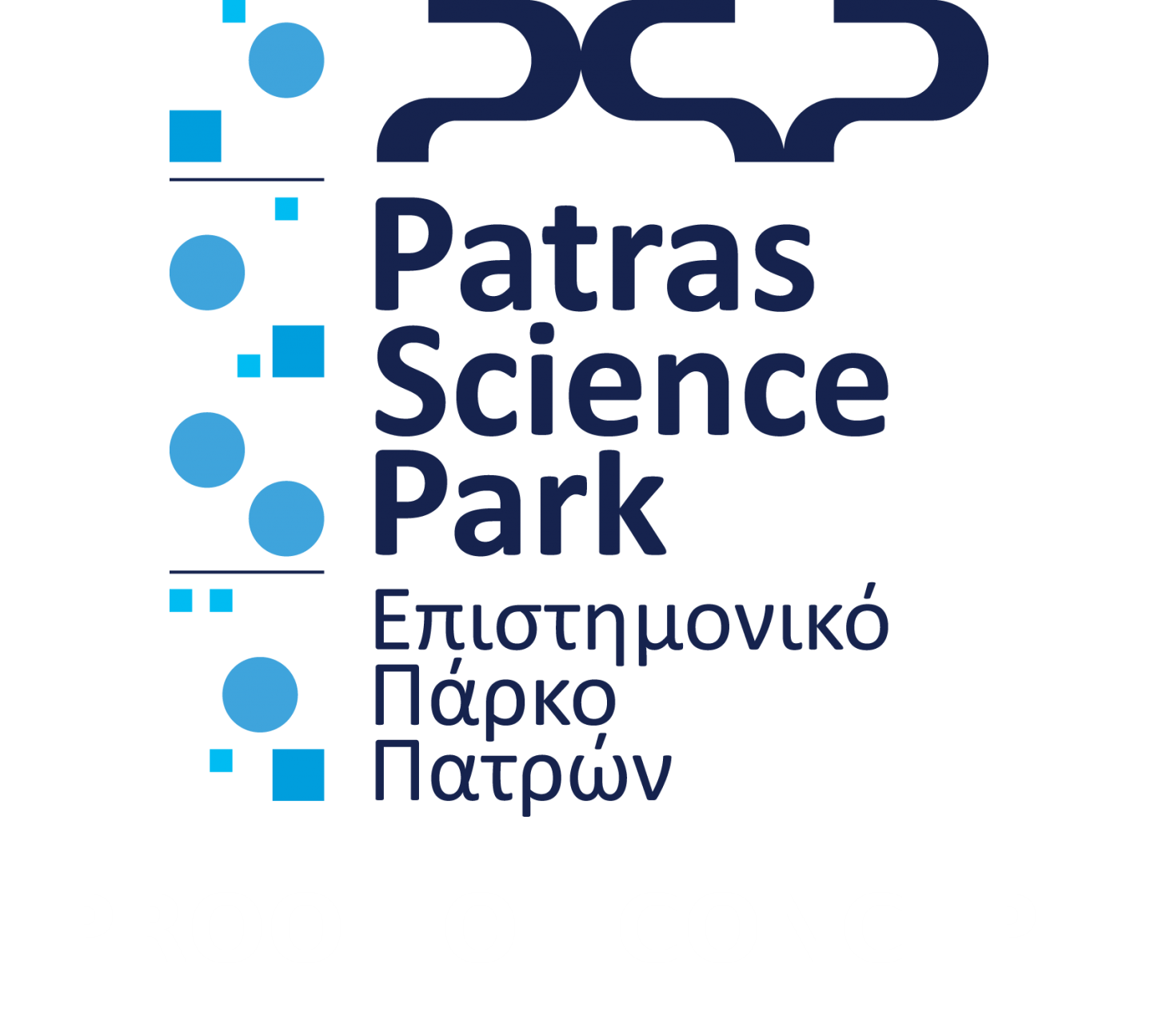 Patras Science Park