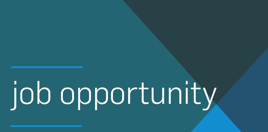 bioPix – Job opportunity: One position for Marketing Expert/Business Developer